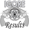 ICORE Results 25 March 2018