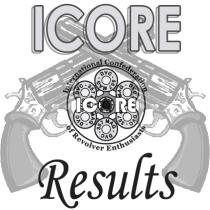 Bendigo Wheelburners Monthly ICORE Match 22 March 2015