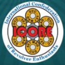 2017 VICTORIAN ICORE STATE TITLES